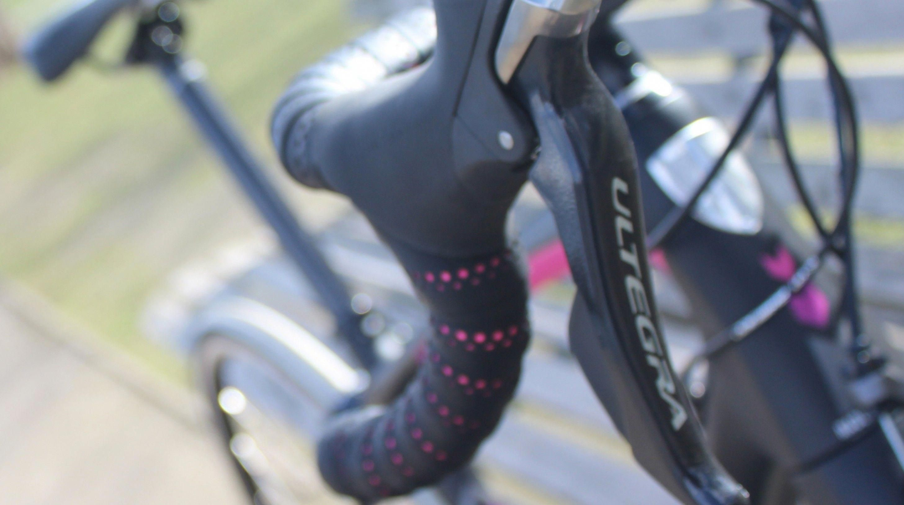 A Guide To Bicycle Gears How To Shift Bike Gears And Do It