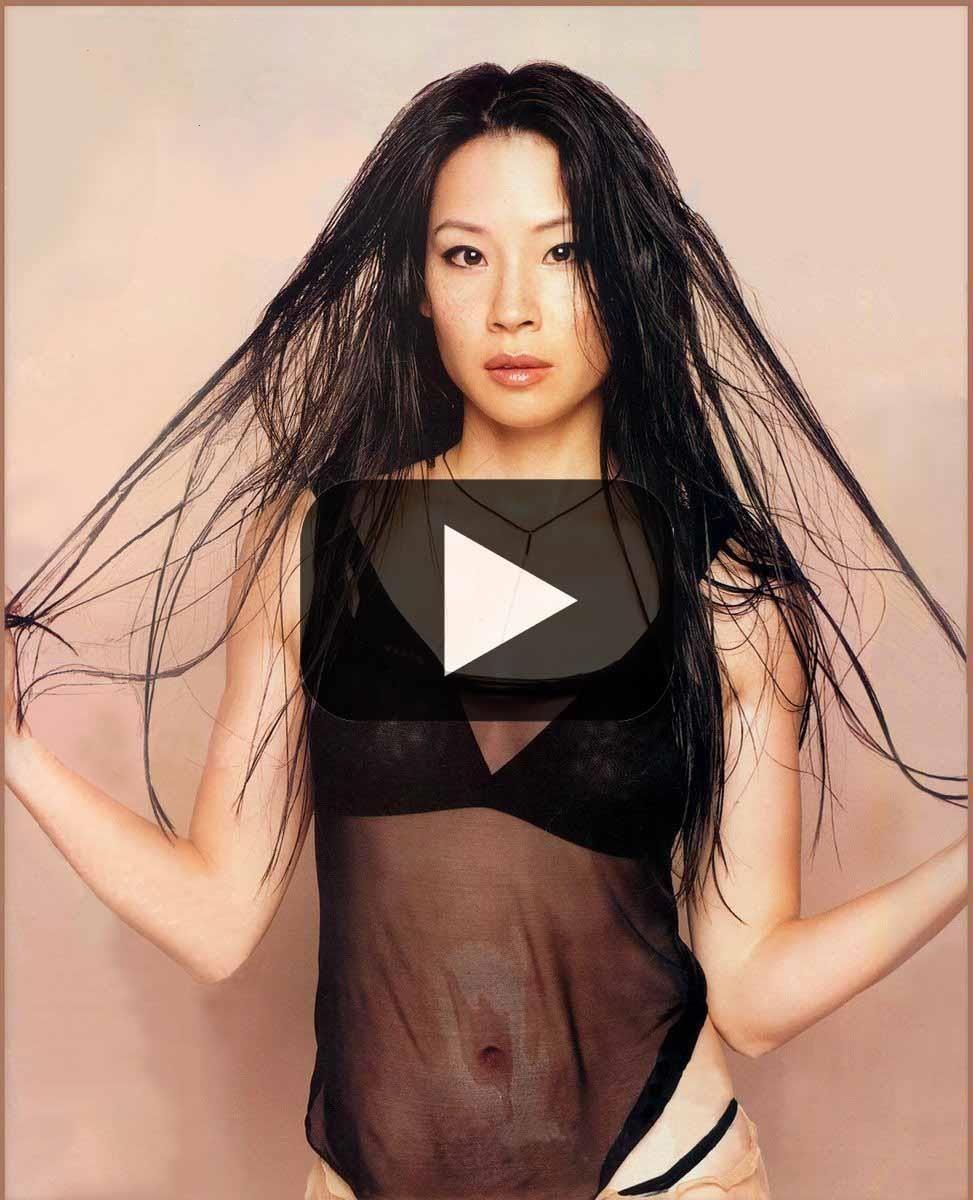Sexy wemon striptease webcam porn her