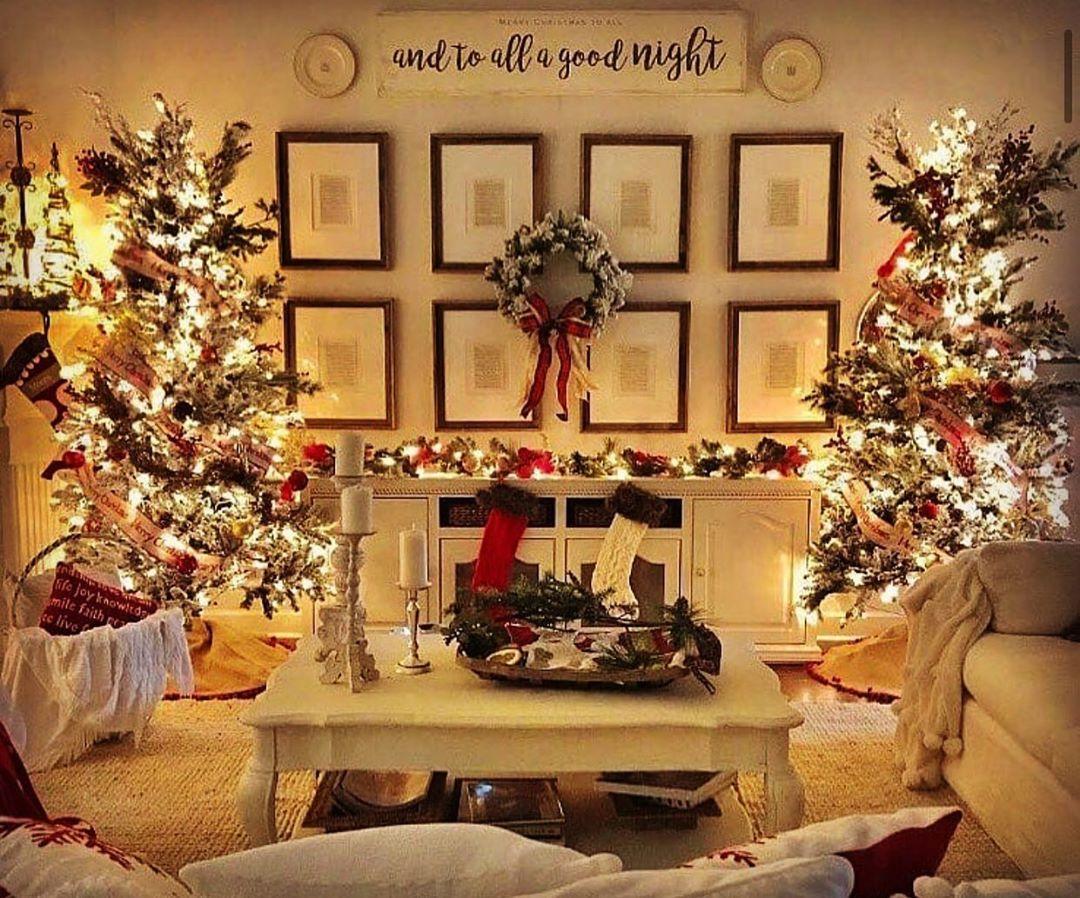 christmasjoy_365