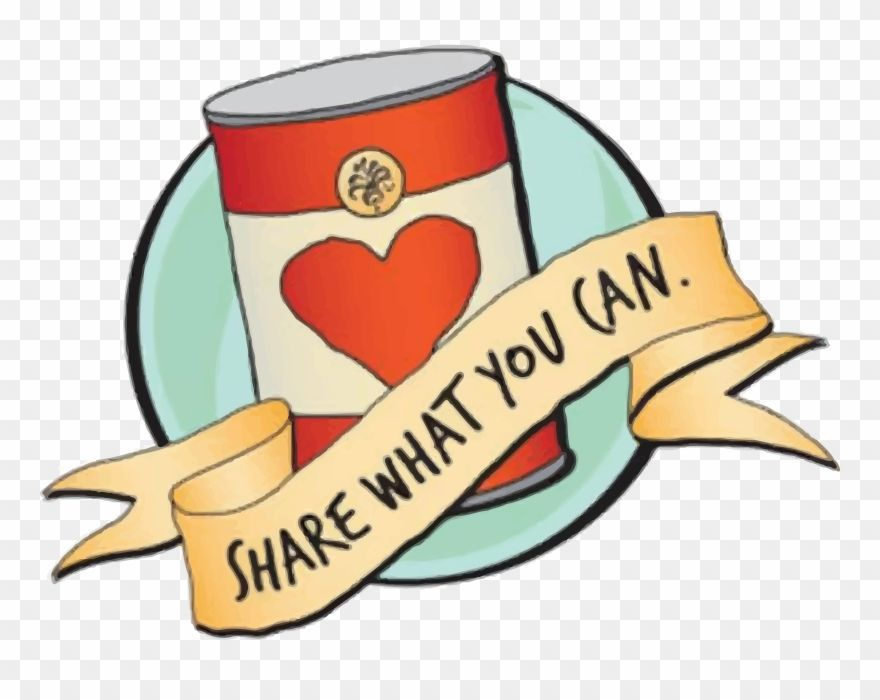 38+ Canned food png clipart ideas