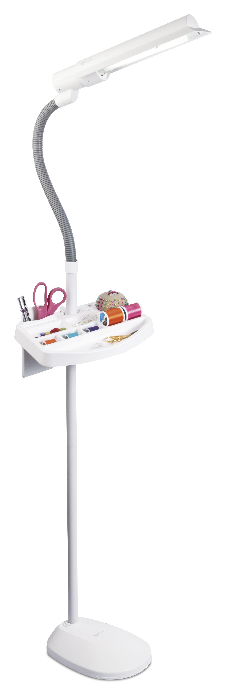 lamp product recipeid club with imageservice ottlite creative bjs profileid curve usb imageid desk port wholesale led