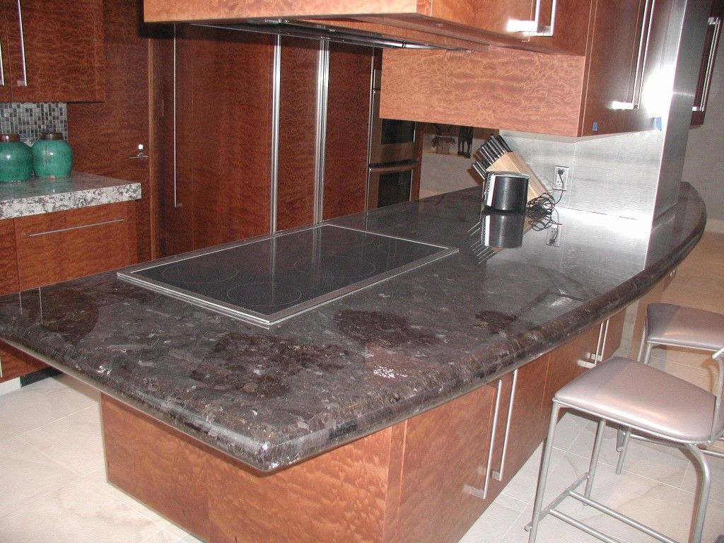 Custom Kitchen Island For Sale Strong And Durable Large Custom