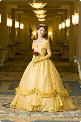 Tokyo Disney Wedding Gowns And Suits Disney Wedding Gowns