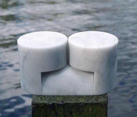 henk van putten, column on ArtStack #henk-van-putten #art