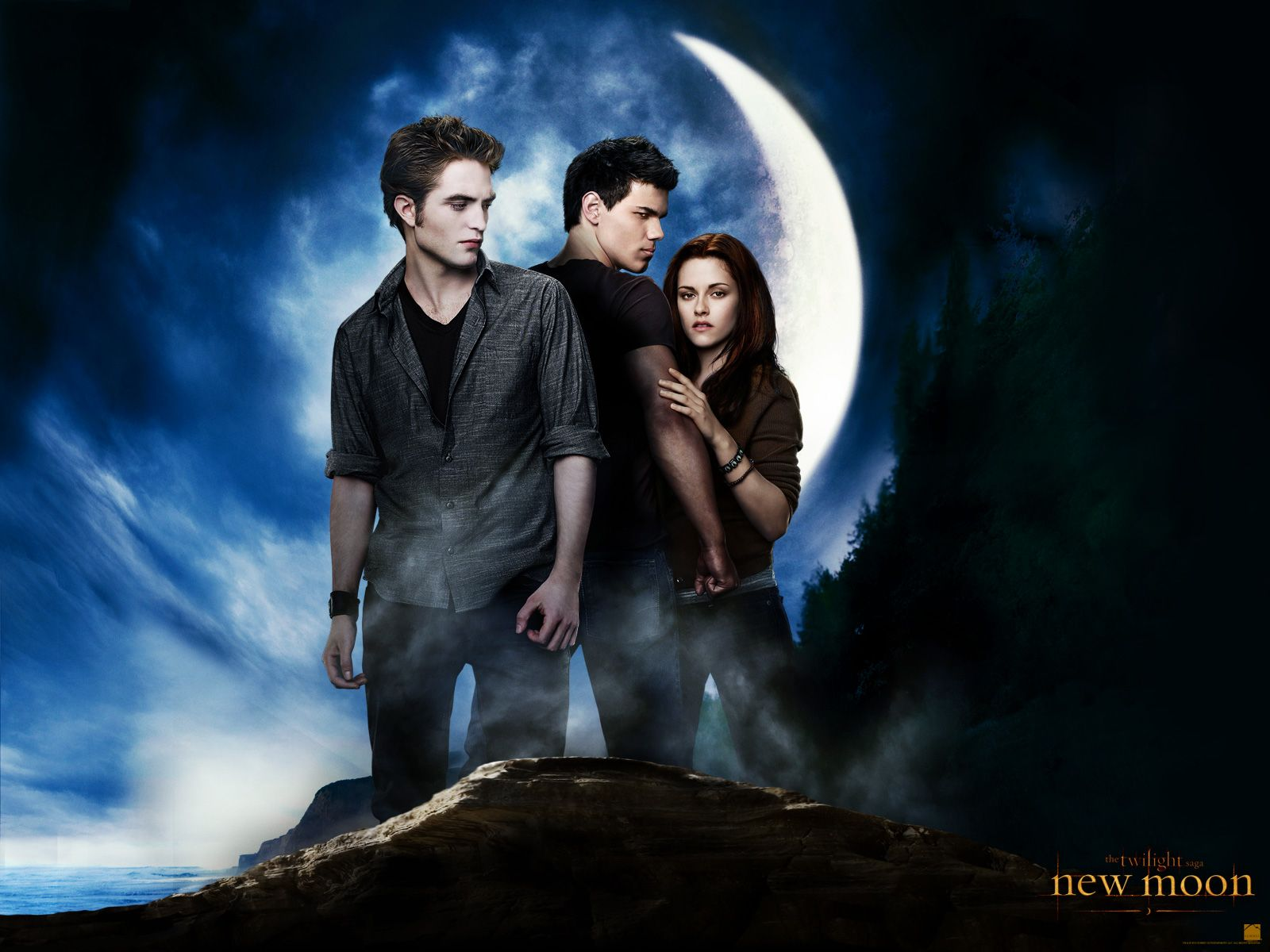 5 Different Hq Twilight Wallpapers Including Japan Limited Designs Twilight Pictures Vampire Twilight Twilight Saga New Moon