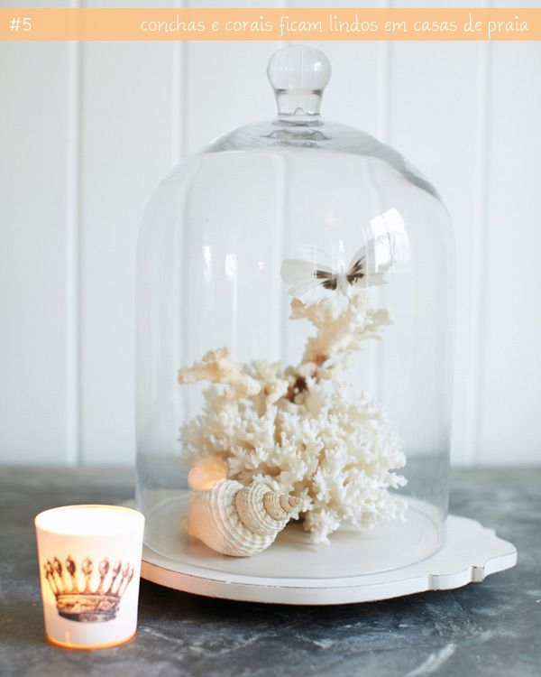 how to make a bell jar