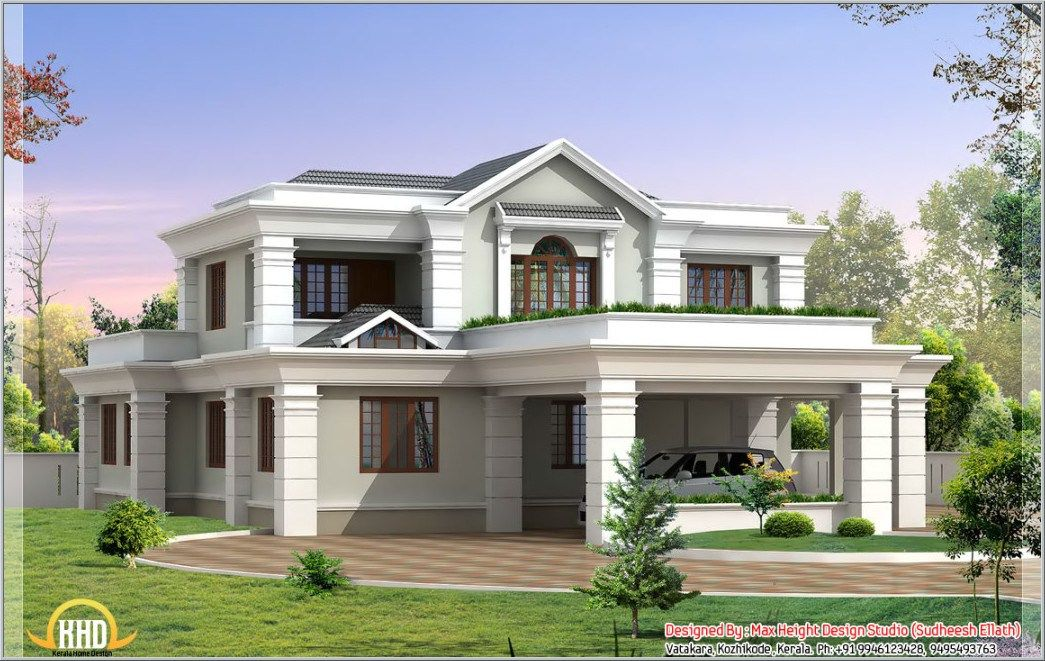Floor Plan North Indian House Kerala Home Design Floor Plans Container Home Floor Plans Kerala Kerala House Design Home Design Floor Plans Modern House Design