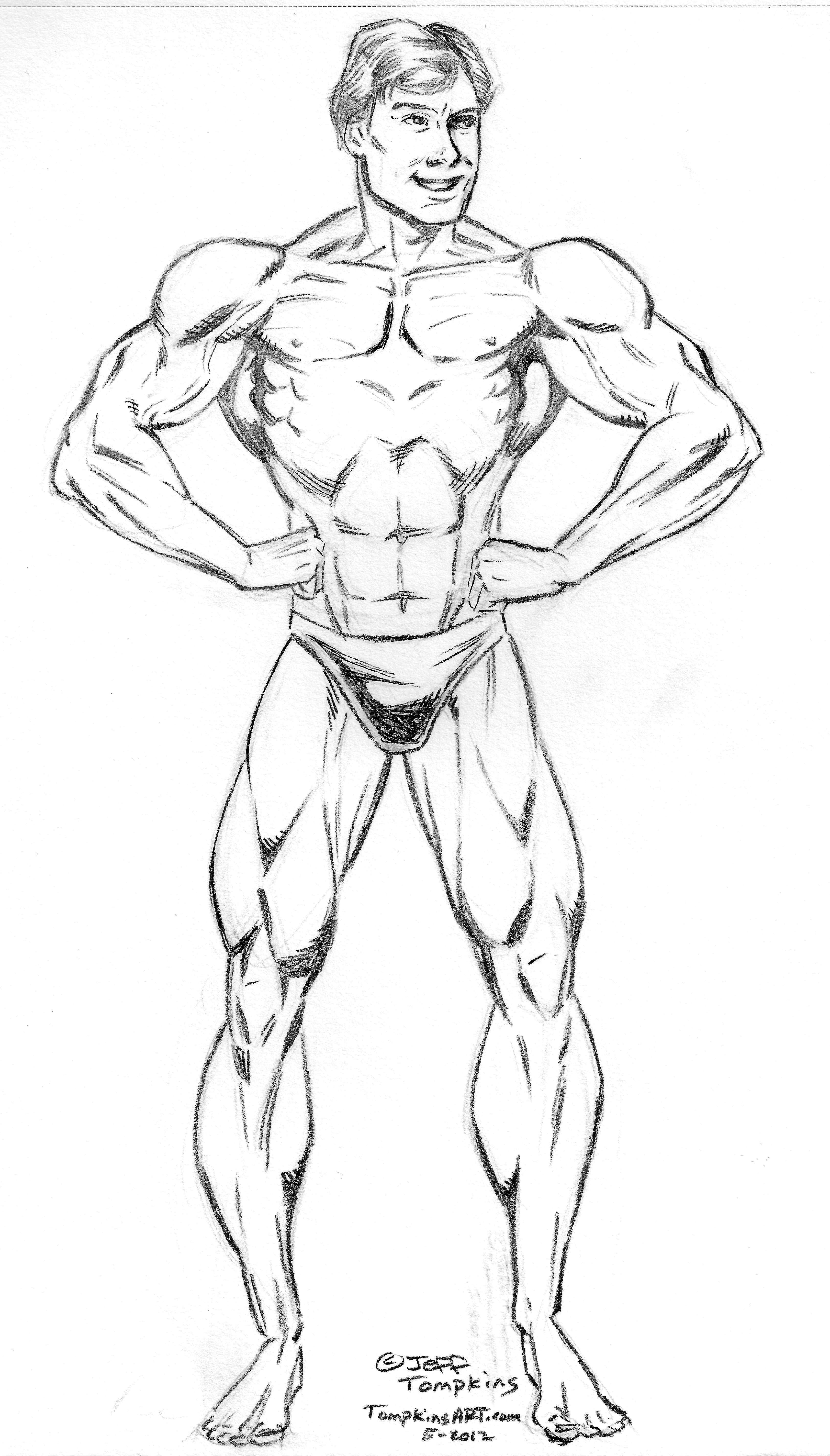 Pin by daniel przyojski on women bodybuilding flexing muscles in 2019 muscle building women bodybuilding recipes muscle building supplements