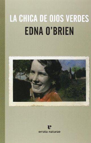 Pin De Mai Espoturno En Llibres Chicas Con Ojos Verdes Ojos Verdes Libros