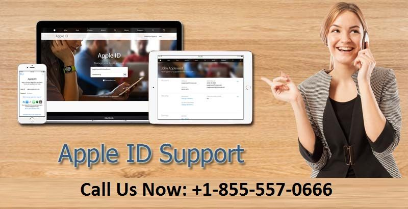 Call Apple Support guide Step by step to open your Apple