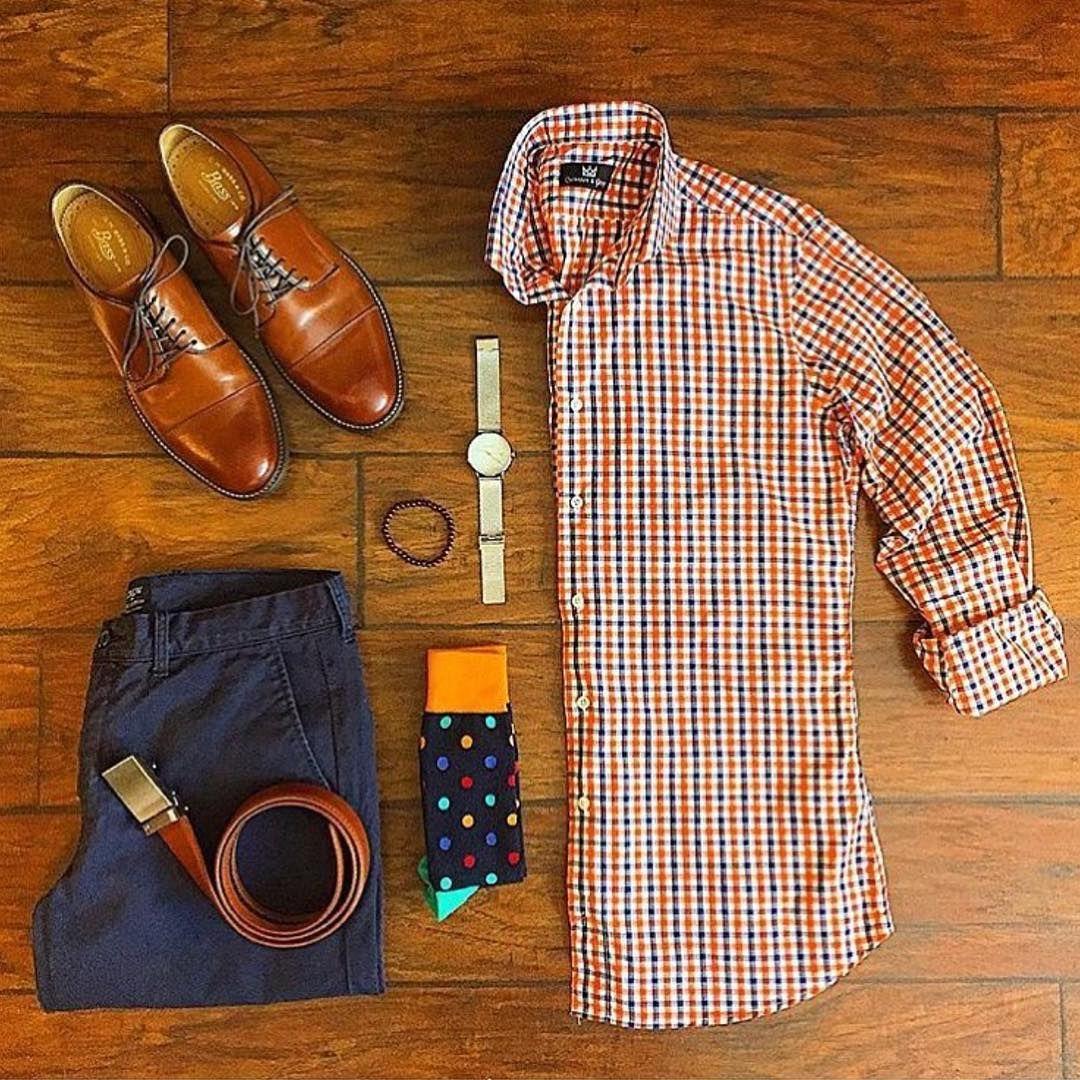 Flannel shirt with shorts men  Spring fling wtfmenmensfasionchoosemens