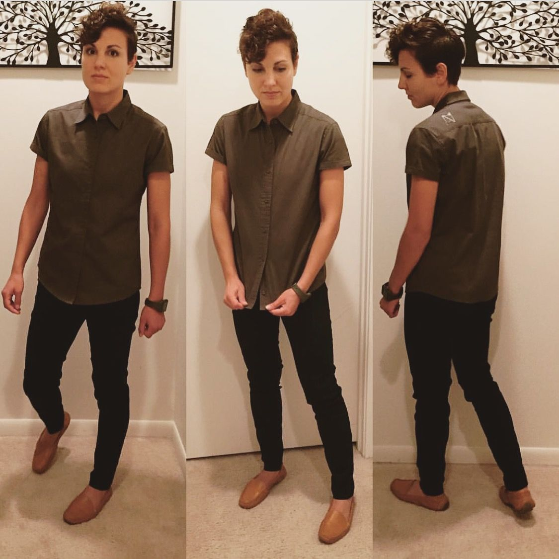 Tomboy Sex Xxx Complete androgynous fox clothing   androgynous fox clothing   pinterest