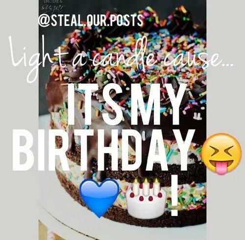 22nd Birthday Ideas In November: Birthday, Birthday Captions
