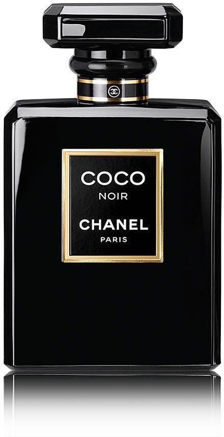 e40e0b4e Chanel Coco Noir | Beauty Must Haves in 2019 | Chanel perfume, Best ...