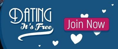 Are there any free dating sites