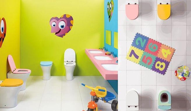 murales para decorar guarderias - Buscar con Google ...