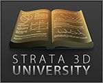 Strata - 3D Software and Packaging Design Software for Mac and PC > Products > Strata Design 3D SE