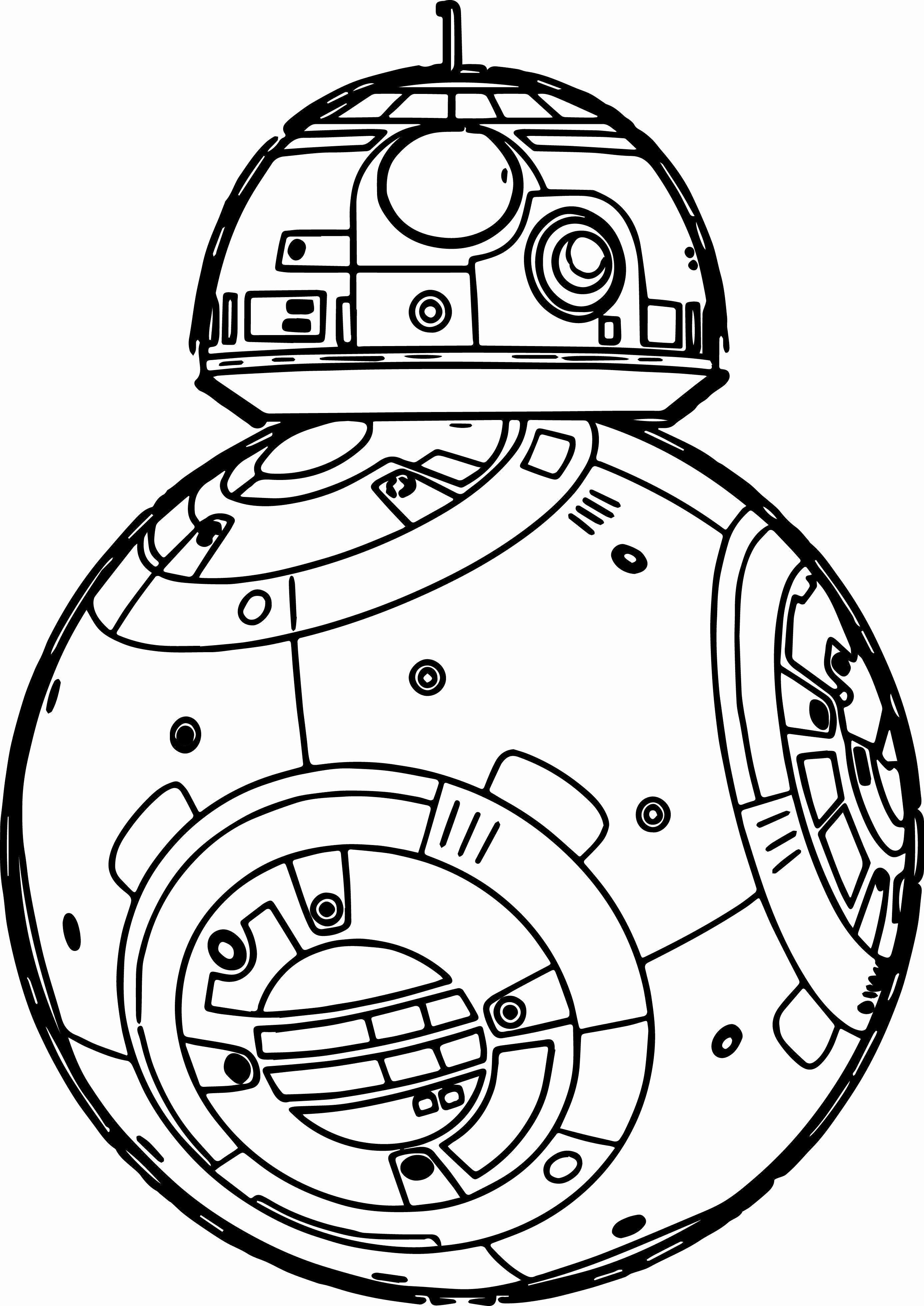 The Force Awakens Star Coloring Pages Star Wars Colors Star