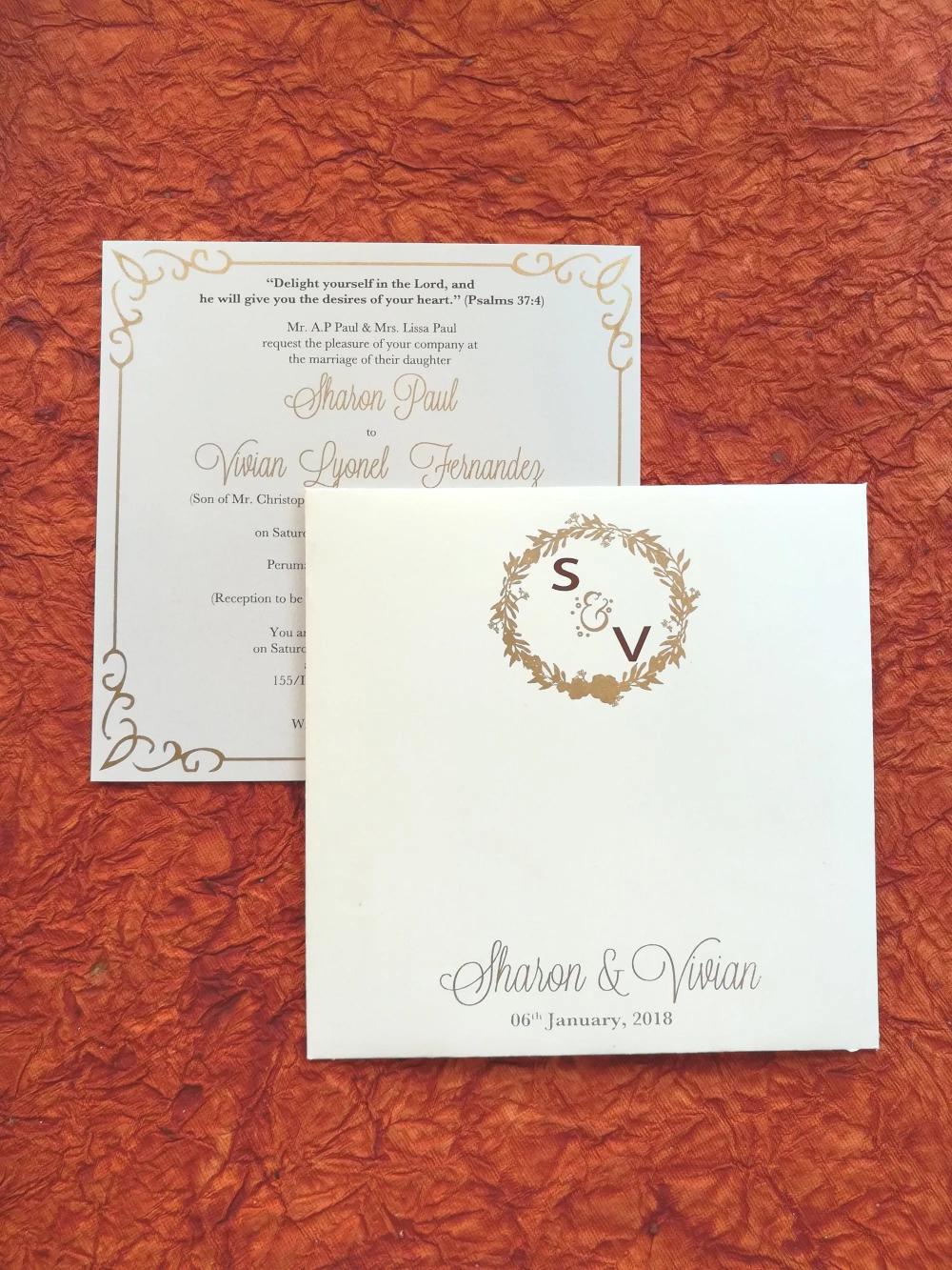 Wedding Invitation Lovely Wedding Invitation Cards In India Superb Invitation Superb Invitation