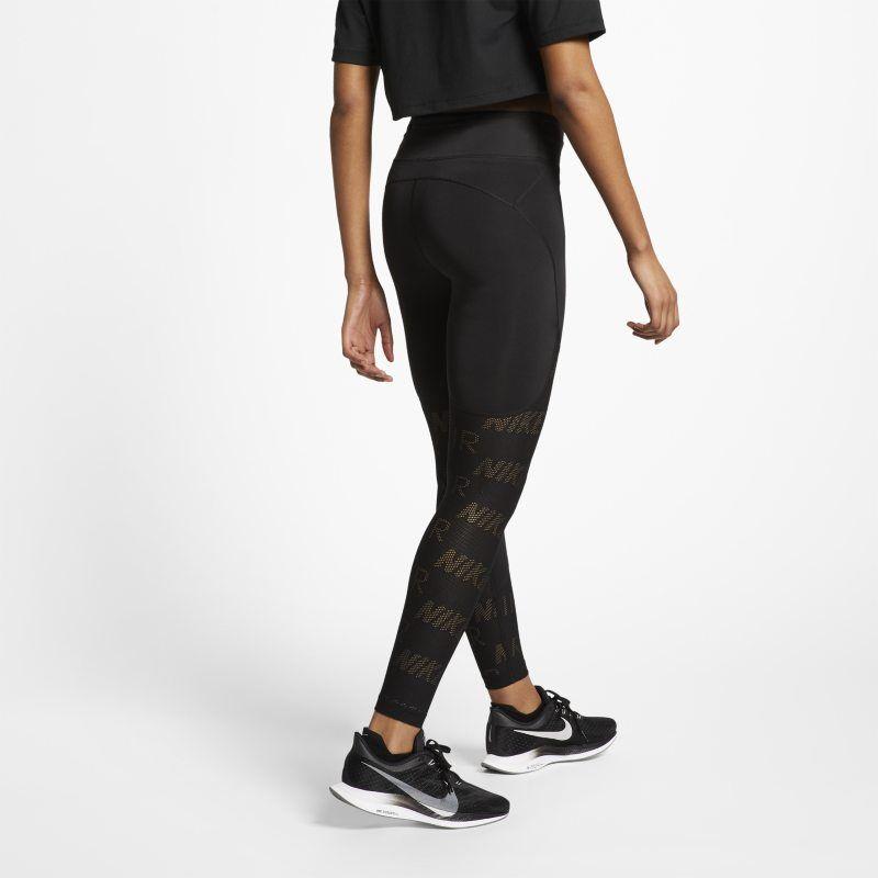 buy \u003e nike air fast leggings, Up to 79% OFF
