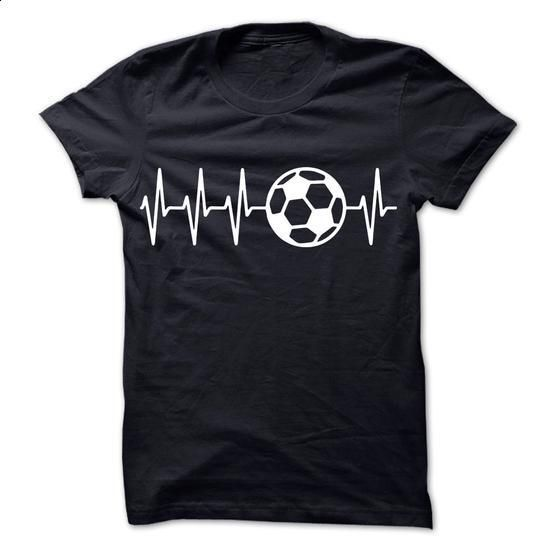 black funny soccer t shirt - Soccer T Shirt Design Ideas