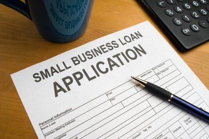Small Unsecured Loans Is Used To Handle Monetary Situations That Requirement Only Some Little Cash Business Loans Small Business Loans Loan