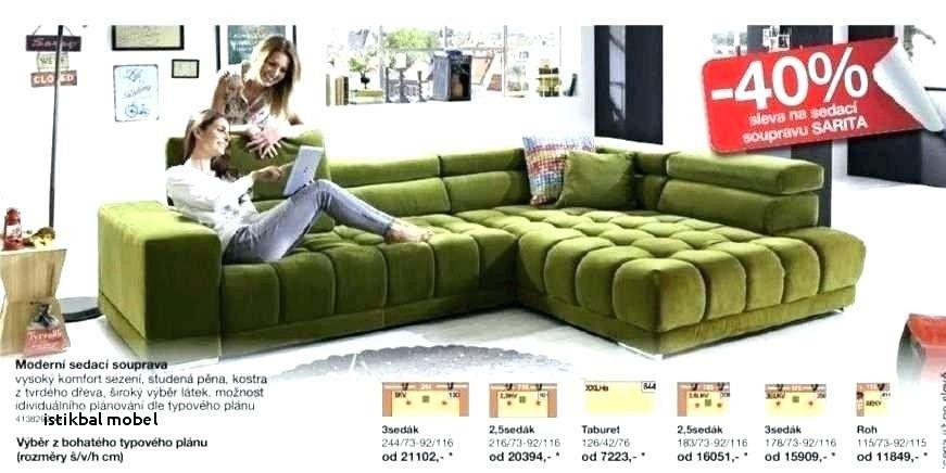 Green Living Room Ideas New Istikbal Mobel Ide Sofa Ruang Tamu Ruang Tamu Ikea Furnitur Ruang Keluarga