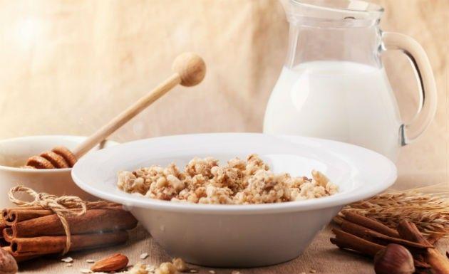 leite-de-aveia-faz-bem-e-e-facil-de-fazer-2.jpg