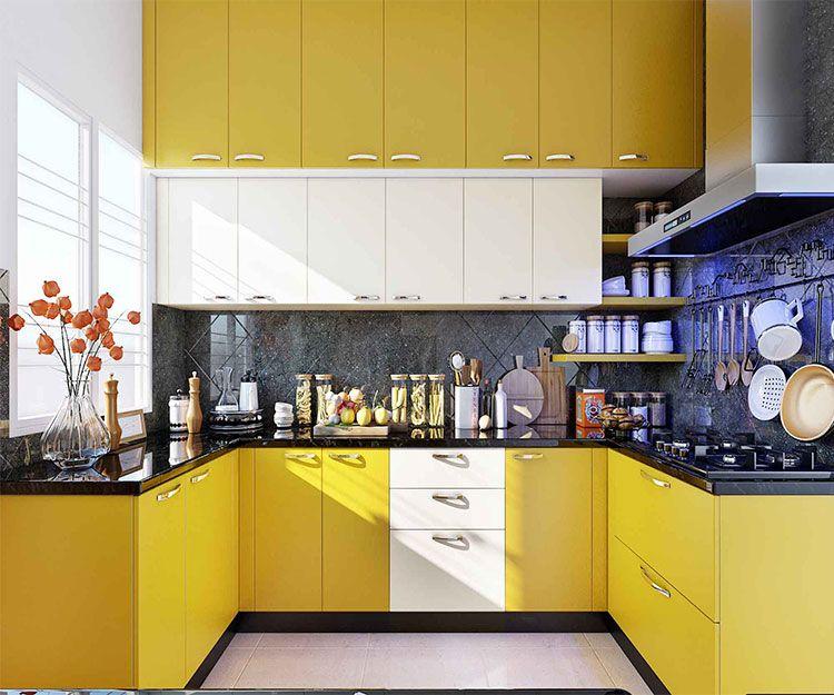 Modular Kitchen Bangalore Modular Kitchen Designers Magnon India Kitchen Room Design Kitchen Modular Kitchen Furniture Design