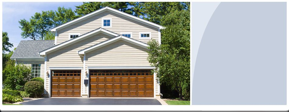 http://www.siouxfallsgaragedoor.com/contact-american-certified-services-inc-sioux-falls-sd.htm  Garage Door Installation | Sioux City, IA | American Certified Services, Inc. | 605-332-5188
