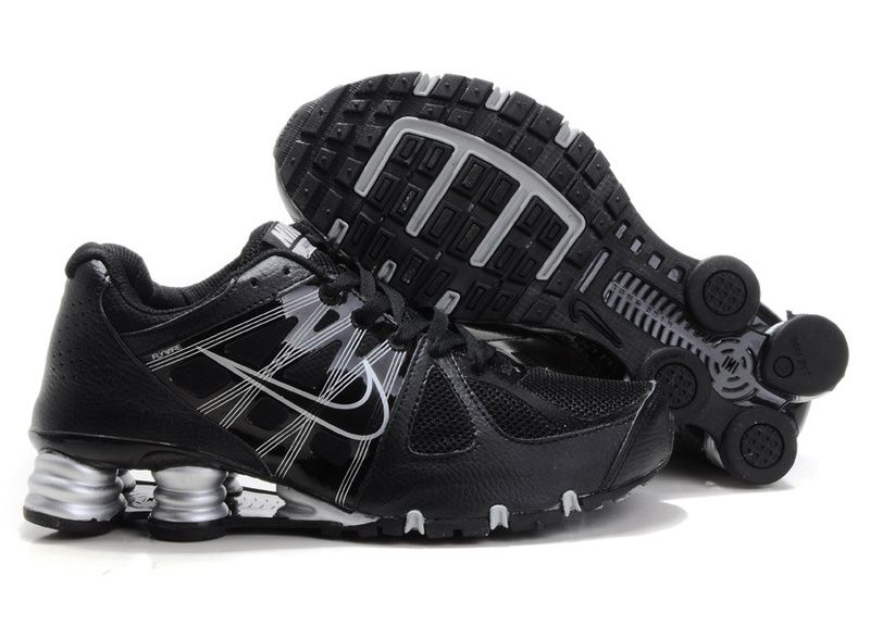 1000+ images about My wishlist on Pinterest | Nike shox, Nike shox clearance and Nike shox nz