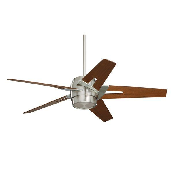 Emerson electric company cf550 luxe eco ceiling fan lighting emerson electric company cf550 luxe eco ceiling fan lighting universe aloadofball Image collections