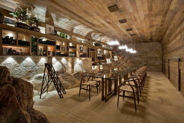 Nice Sol Cave A Vin #13: Pinterest