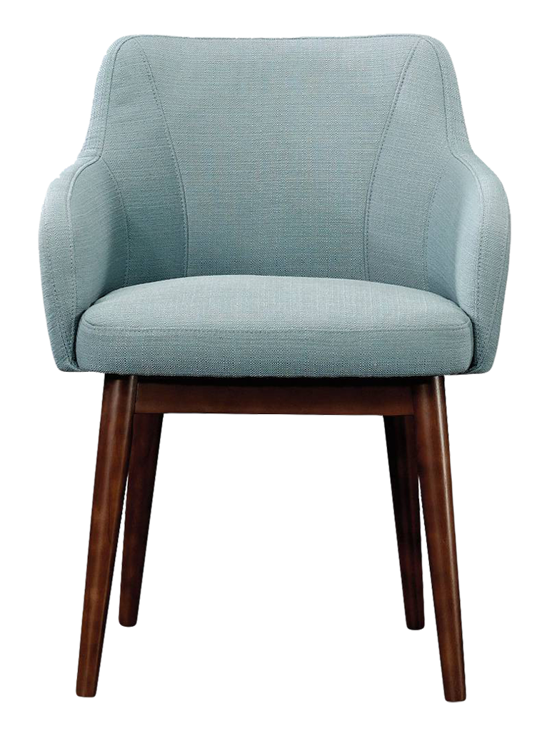 Chair Design Png Image Chair Modern Chairs Dining Room Chairs Ikea