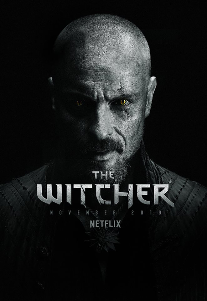Netflix Is This True Guys Thewitcher3 Ps4 Wildhunt Ps4share Games Gaming Thewitcher Thewitcher3wildhunt Fan Art The Witcher The Witcher 3