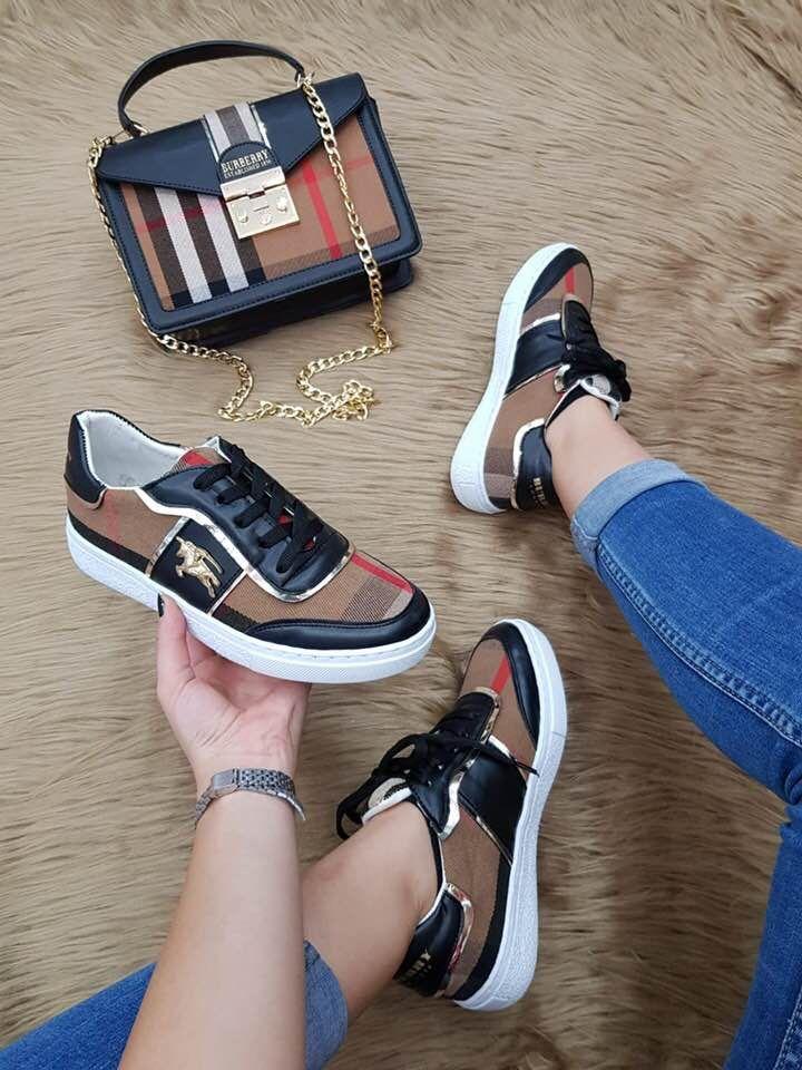 Pin de Griselda Ortega en 2019 en 2019   Zapatillas adidas