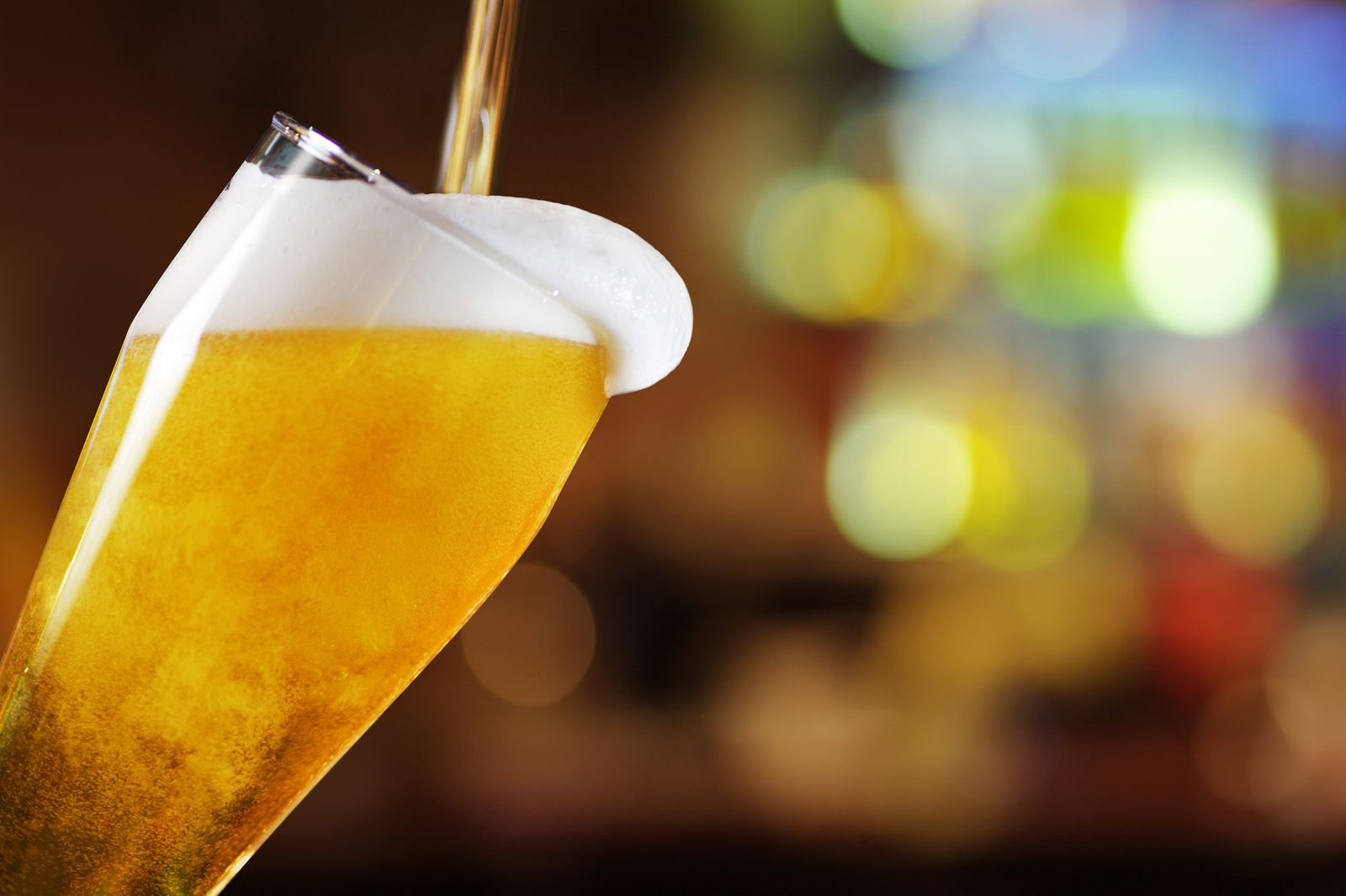 34++ Craft beer low calories ideas