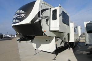 East Tx For Sale Wanted Big Country Fifth Wheel Craigslist