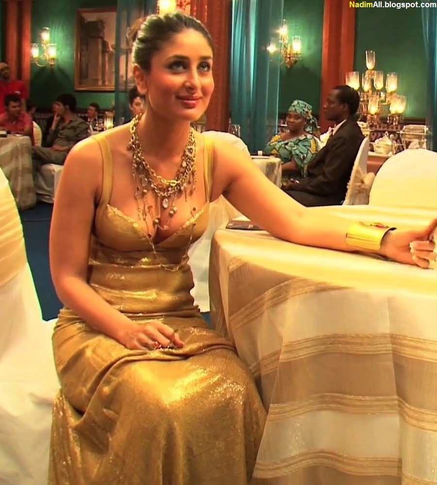 Kareena Kapoor In Agent Vinod 2012 Kareena Kapoor Bikini Karena Kapoor Kareena Kapoor