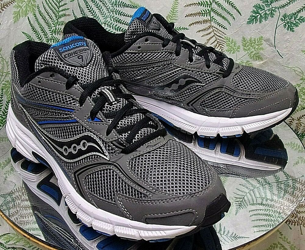 saucony work shoes, OFF 78%,Free delivery!