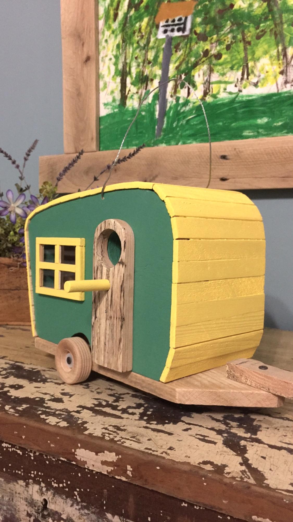 Photo of DIY Wooden Bird Feeder: A Gazebo for the Birds #birdhouses – baby
