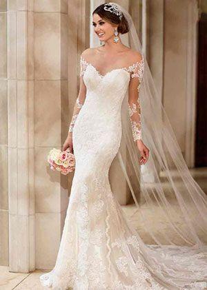 Hochzeitskleid mieten in stuttgart