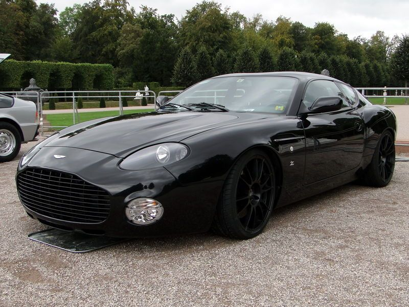 aston martin zagato aston martin db7 zagato aston martin pinterest voiture anglaise. Black Bedroom Furniture Sets. Home Design Ideas