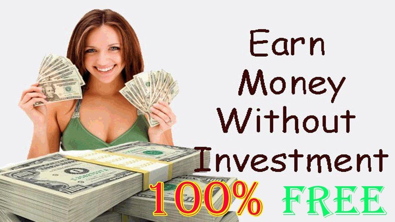 Pin On Earn Money Online Games