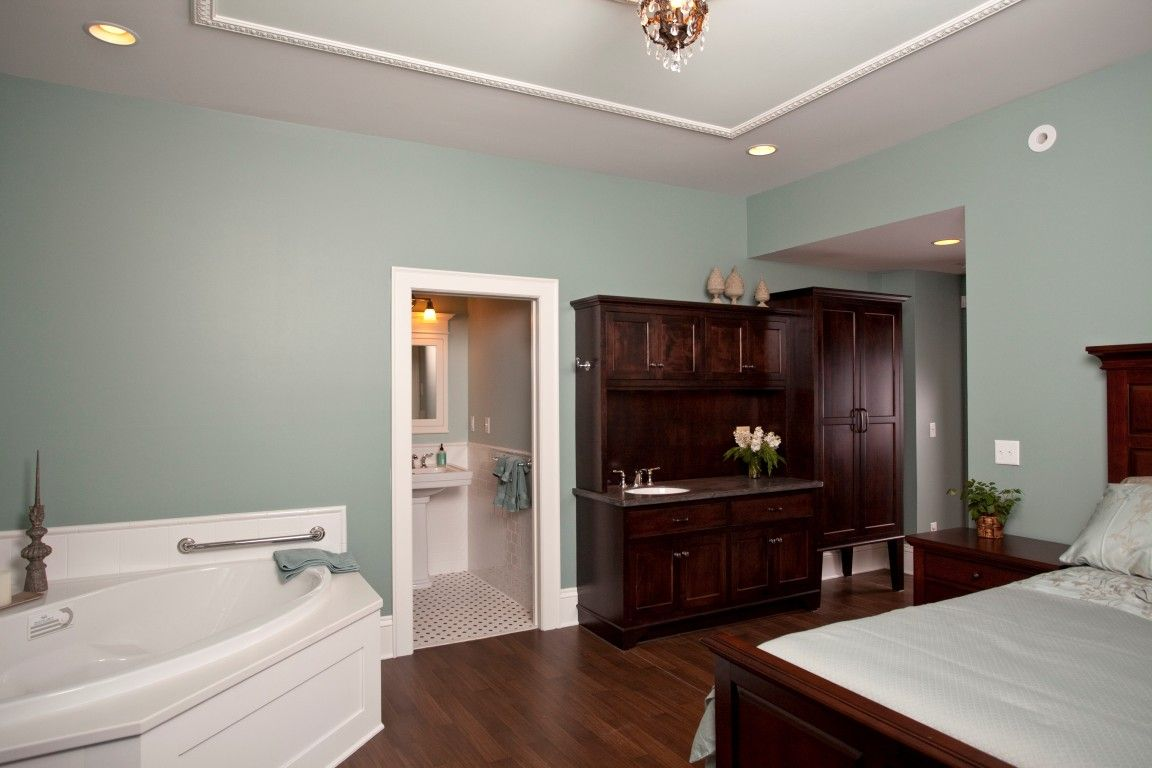 Bathroom Design Centers Delectable Birthing Suite At Minnesota Birth Center  New Baby  Pinterest Design Inspiration