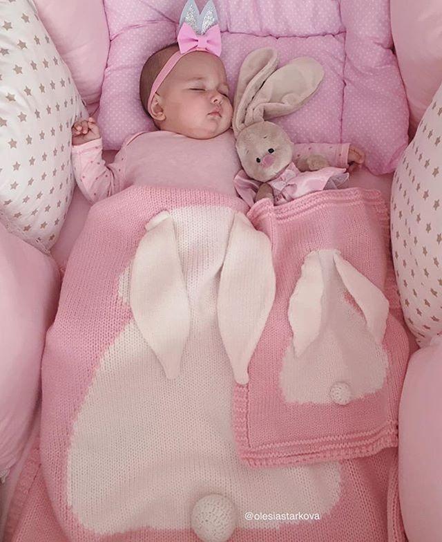 Yaa bu nasıl bir tatlışlık daddy\mommy Pinterest Babies - baby born küche