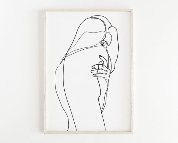 single body girl nude sex