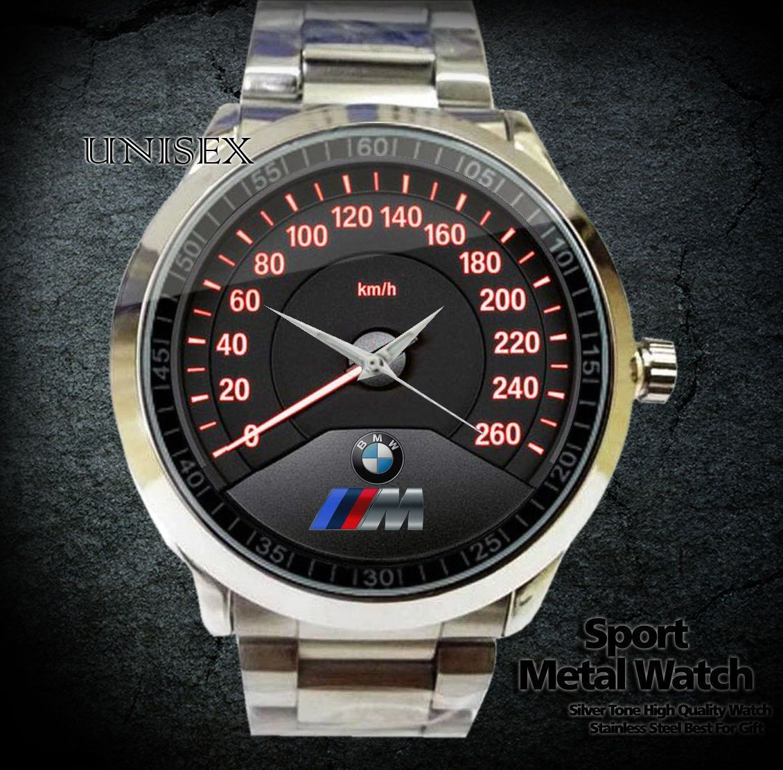 fixed bmw crashed mechanic news russian watch watches a by get