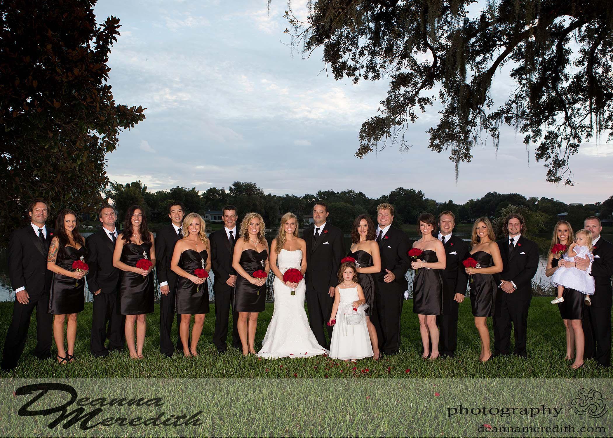 wedding at science center Lds wedding, Wedding, Science