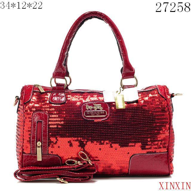 a63e01743b Coach Outlet - Coach Totes Bags No  24008